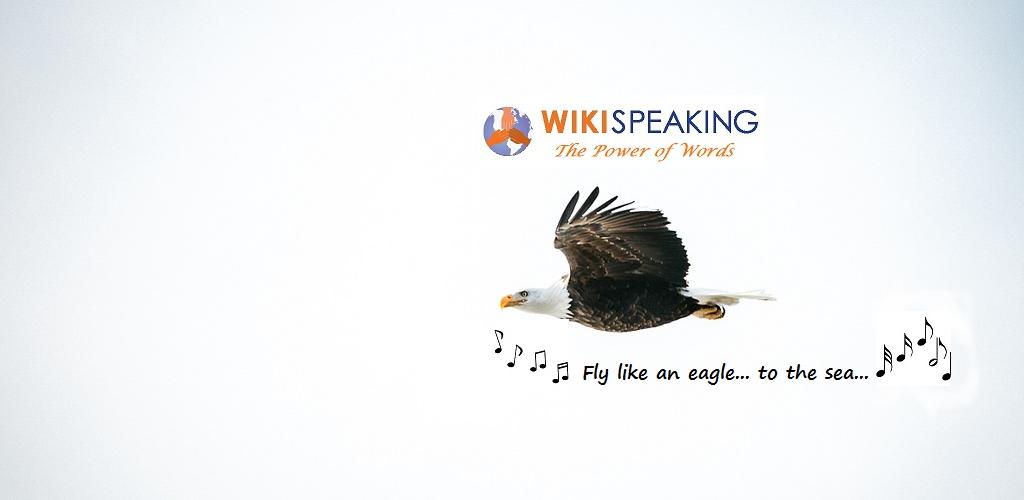 Inspirational Speaking, Coaching in Public Speaking